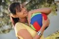 Divya Padmini Hot Stills