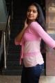 Divya Padmini Tamil Actress Stills