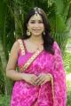 G - Zombie Movie Actress Divya Pandey Saree Pics