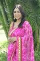 Actress Divya Pandey Pics @ G - Zombie Movie Pre-Release