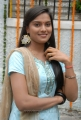 Telugu Actress Divya Rao Stills