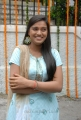 Divya Rao Stills at Gajadonga Movie Opening