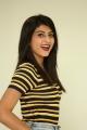 Degree College Actress Divya Rao Photos