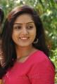 Actress Divya Singh Photos in Thiruppugal Movie