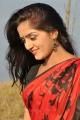 Thirupugal Actress Divya Singh Photos