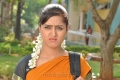 Tamil Actress Divya Singh Photos in Thirupugal Movie