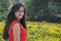 Actress Divya Singh Hot Photos in Thiruppugazh Movie