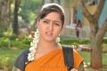 Actress Divya Singh Photos in Thiruppugazh Movie