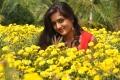 Thiruppugazh Actress Divya Singh Photos