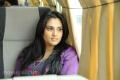 Divya Spandana Latest Hot Pics Kadhal 2 Kalyanam Movie