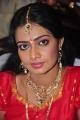 Actress Divya Vishwanath Stills