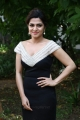 Actress Dhivyadharshini HD Photos @ Frozen 2 Tamil Press Meet