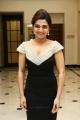 Anchor DD Divyadarshini HD Photos @ Frozen 2 Tamil Press Meet
