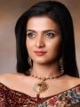 TV Anchor Divyadarshini (DD) Photoshoot Stills