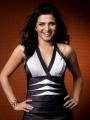 TV Anchor Divyadarshini Hot Photoshoot Stills