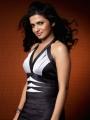 Tamil TV Actress Divyadarshini Hot Photoshoot Stills