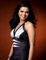 Vijay TV Anchor Divyadarshini Hot Photoshoot Stills