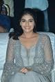 Majili Movie Actress Divyansha Kaushik Photos