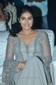 Actress Divyansha Kaushik Photos @ Majili Movie Pre Release