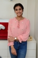 Telugu Actress Divyansha Kaushik Pics
