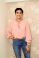 Actress Divyansha Kaushik Pics @ DERMIQ Cosmetic Clinic Launch