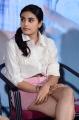Majili Movie Actress Divyansha Kaushik Stills