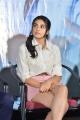 Majili Movie Heroine Divyansha Kaushik Stills