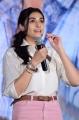 Actress Divyansha Kaushik Stills @ Majili Movie Success Meet