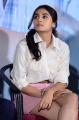 Actress Divyansha Kaushik Stills @ Majili Success Meet