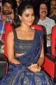 Actress Pooja Hegde @ DJ Audio Release Function Stills