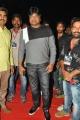 Director Harish Shankar @ DJ Audio Release Function Stills