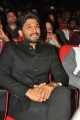 Actor Allu Arjun @ DJ Audio Release Function Stills