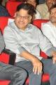 Allu Aravind @ DJ Audio Release Function Stills