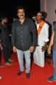 Actor Rao Ramesh @ DJ Audio Release Function Stills