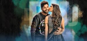 Allu Arjun, Pooja Hegde in DJ Duvvada Jagannadham Movie HD Photos