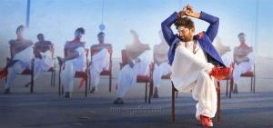 DJ Duvvada Jagannadham Movie Allu Arjun HD Photos