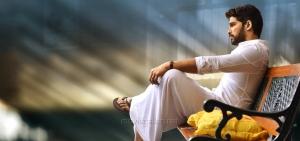 Actor Allu Arjun in DJ Duvvada Jagannadham Movie HD Photos