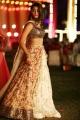 Heroine Pooja Hegde in DJ Duvvada Jagannadham Movie New Images
