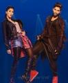 Pooja Hegde, Allu Arjun in DJ Duvvada Jagannadham Movie New Images