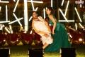 Allu Arjun, Pooja Hegde in DJ Duvvada Jagannadham Movie New Images