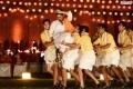 Hero Allu Arjun in DJ Duvvada Jagannadham Movie New Images