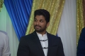 Allu Arjun's DJ Duvvada Jagannadham Team at New Jersey Photos
