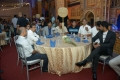 DJ Duvvada Jagannadham Team at New Jersey Photos
