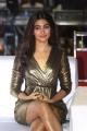 Actress Pooja Hegde @ Duvvada Jagannadham DJ Thank You Meet Stills