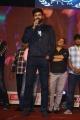 Actor Subbaraju @ Duvvada Jagannadham DJ Thank You Meet Stills