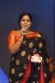Duvvada Jagannadham DJ Thank You Meet Stills
