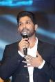 Actor Allu Arjun @ Duvvada Jagannadham DJ Thank You Meet Stills