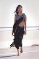 Actress Pooja Hegde in DJ Movie HD Stills