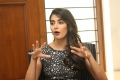 Duvvada Jagannadham Heroine Pooja Hegde Interview Photos