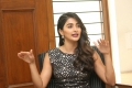 DJ Heroine Pooja Hegde Interview Photos